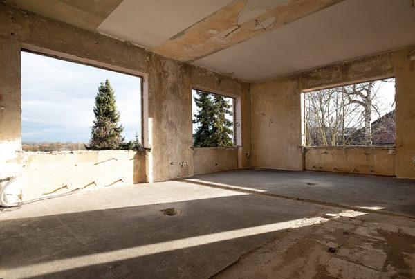 3BAU-blog-77-neubau-alte-brauerei-freising-entkernungsarbeiten