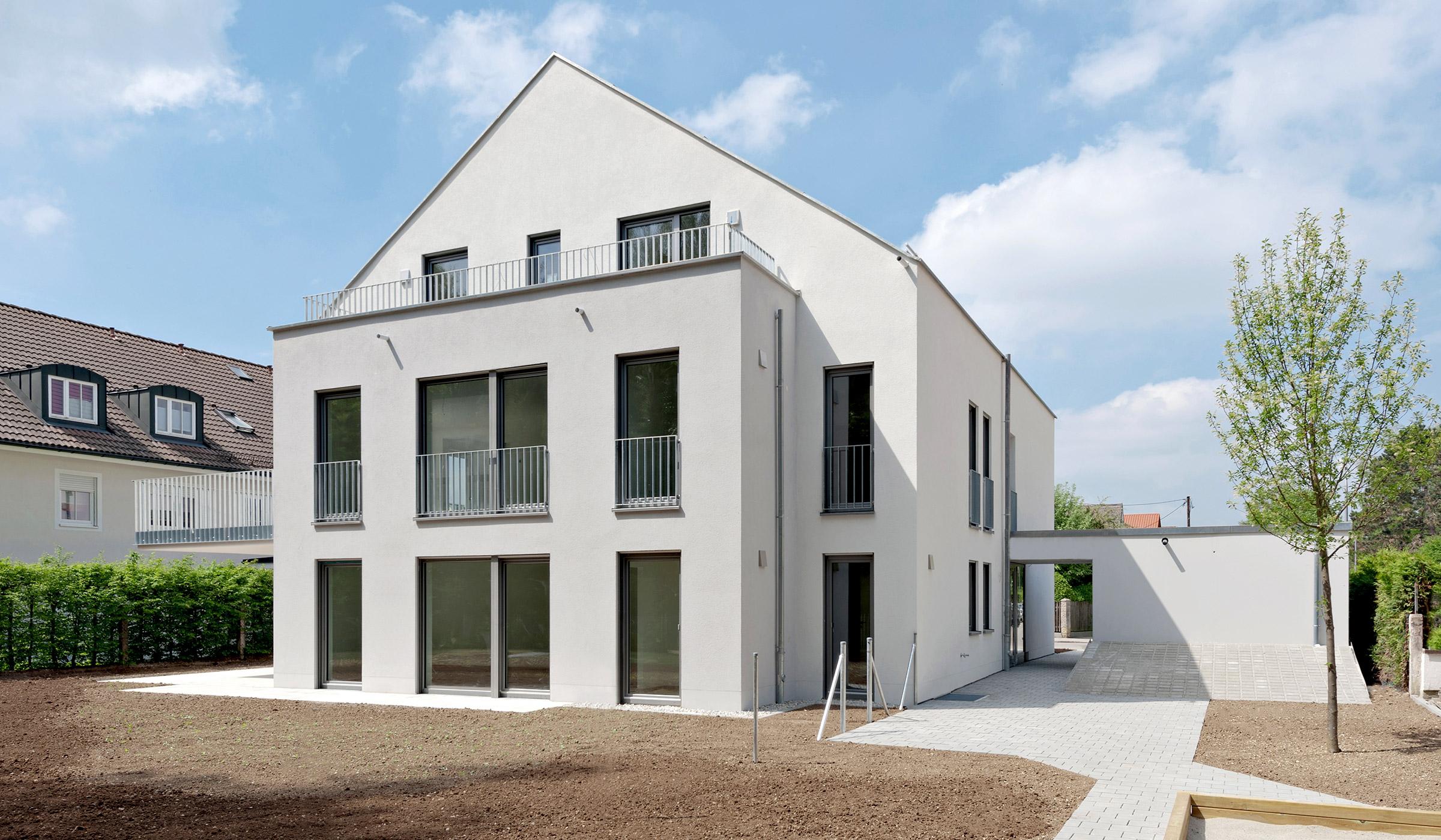 3BAU-Referenz-Heimdall-Neubau-Mehrfamilienhaus-Waldperlach-1