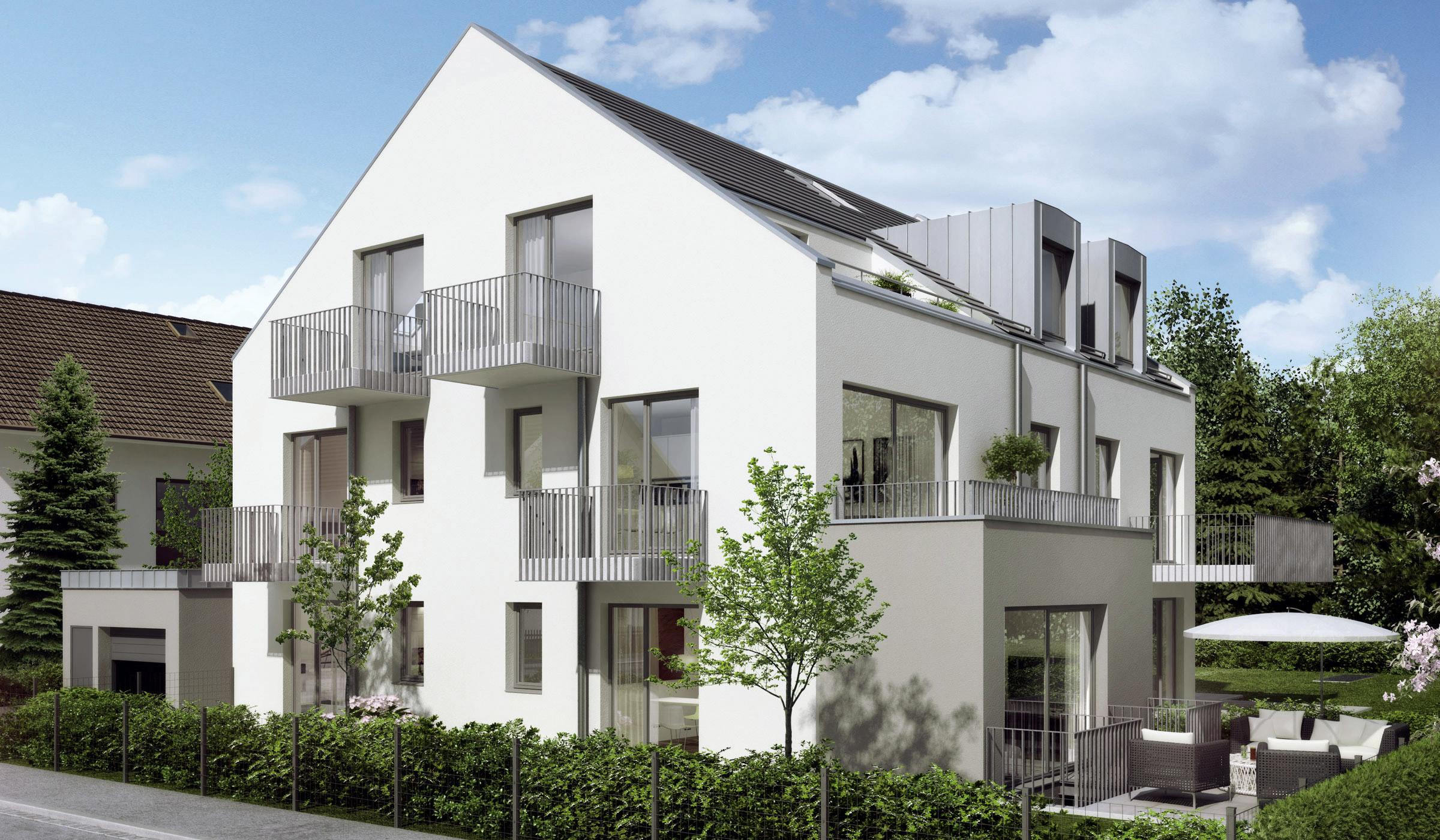 3BAU-Referenz-Heimdall-Neubau-Mehrfamilienhaus-Waldperlach-1a