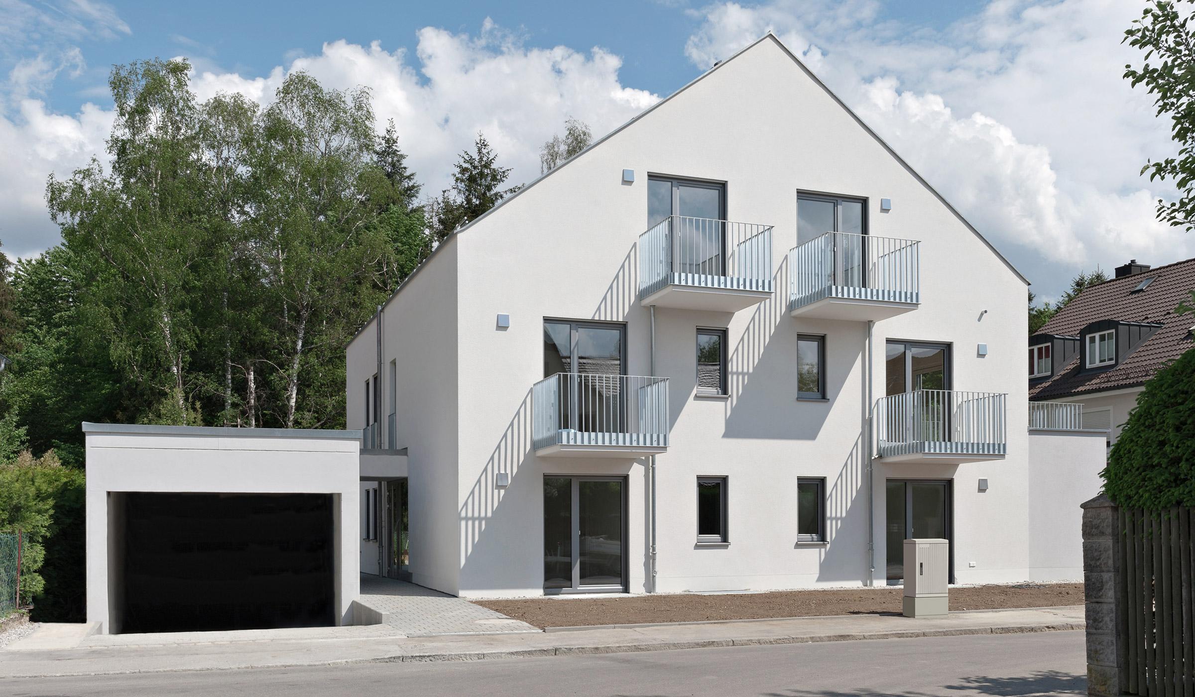 3BAU-Referenz-Heimdall-Neubau-Mehrfamilienhaus-Waldperlach-2