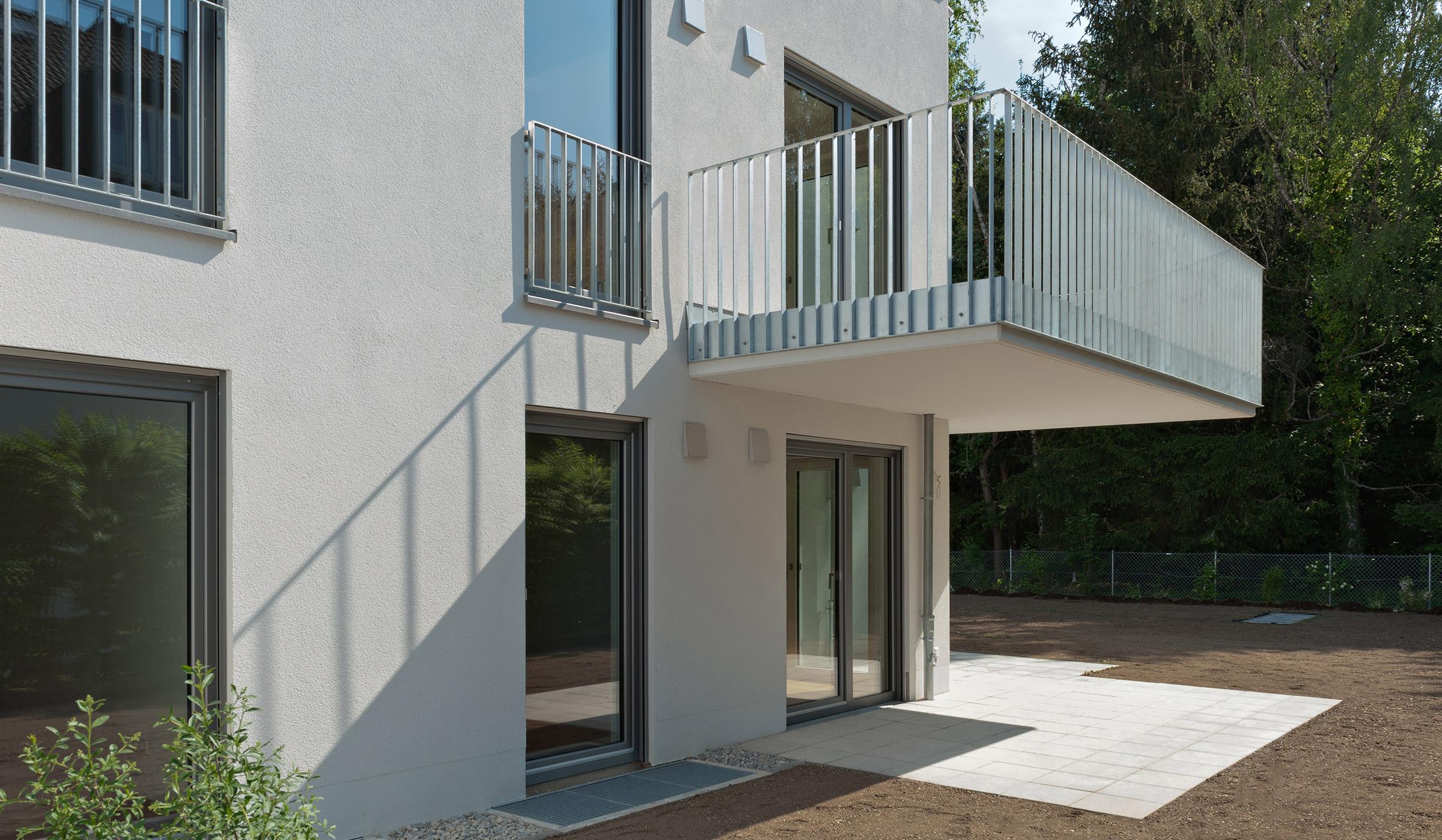 3BAU-Referenz-Heimdall-Neubau-Mehrfamilienhaus-Waldperlach-3