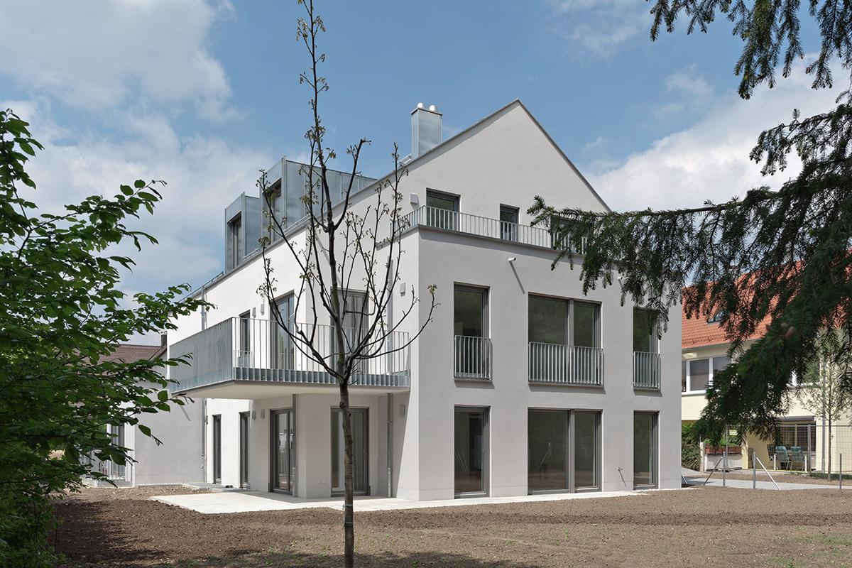 3BAU-Referenz-Heimdall-Neubau-Mehrfamilienhaus-Waldperlach-4