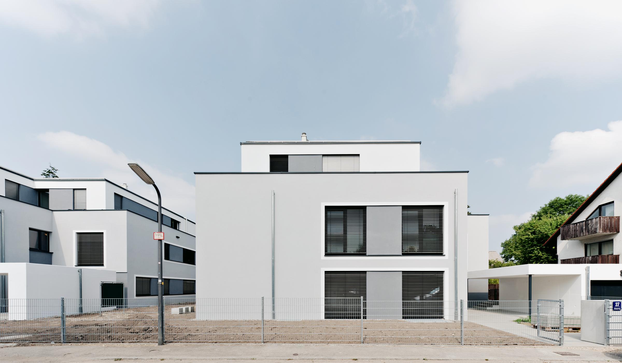3bau_kreuzerweg_referenz