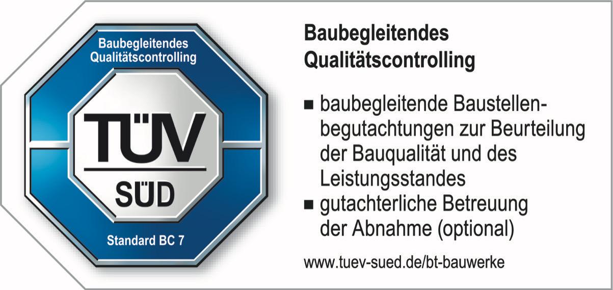 3bau_tuev_sued_logo