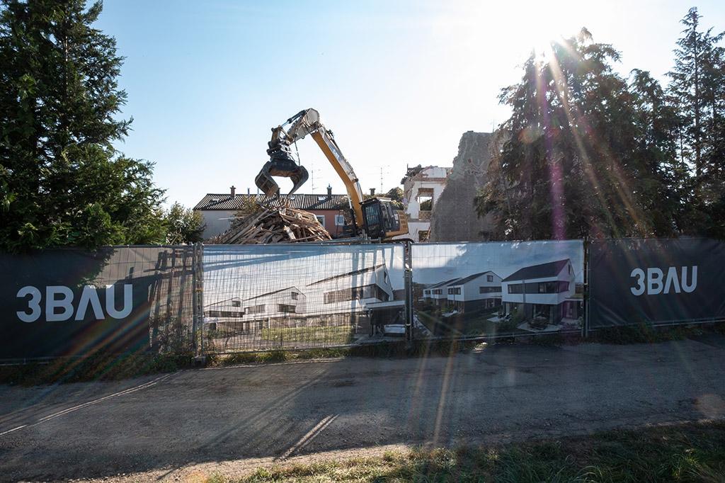3BAU-blog-106-neubau-gleißner-abbrucharbeiten