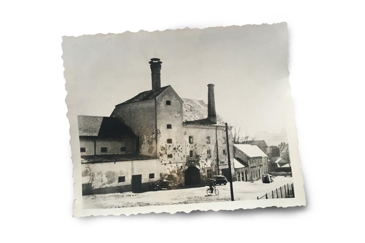 3BAU-Alte-Brauerei-Freising-historische-Ansicht-Aktienbrauerei