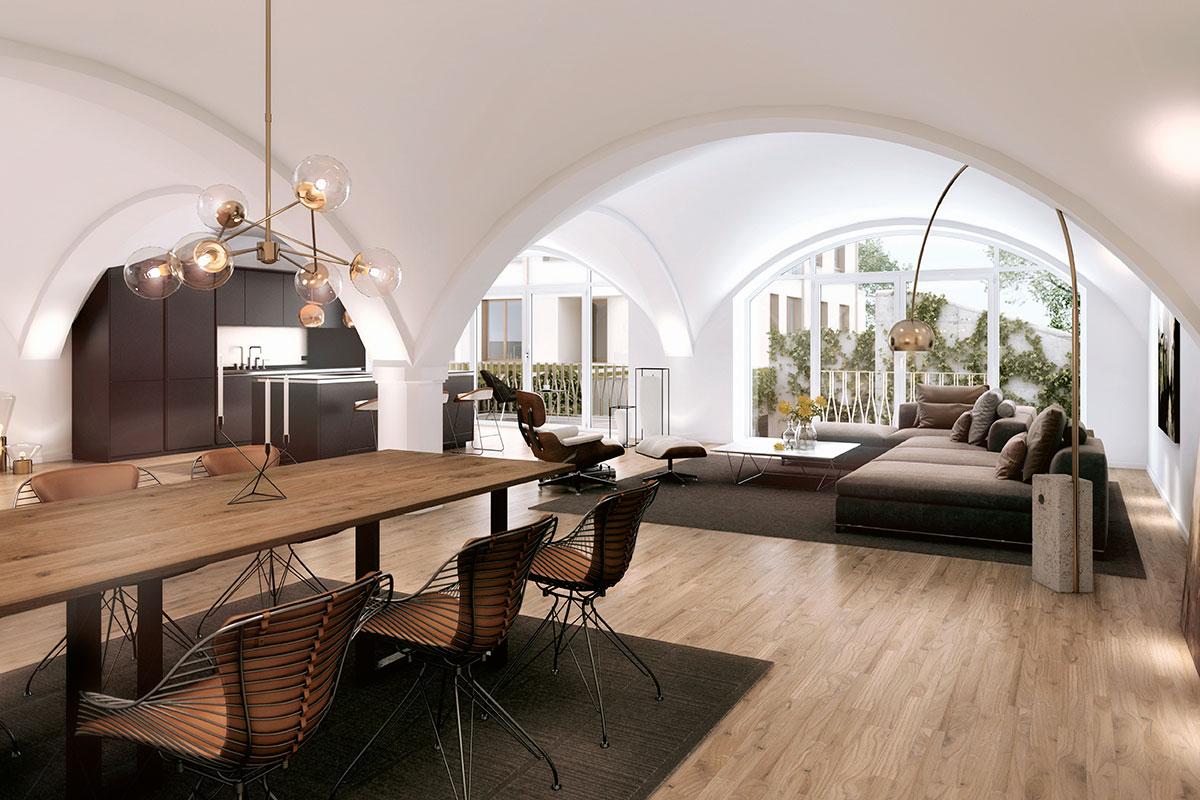 3BAU-Alte-Brauerei-Freising_Wohnung4_b_1200x800