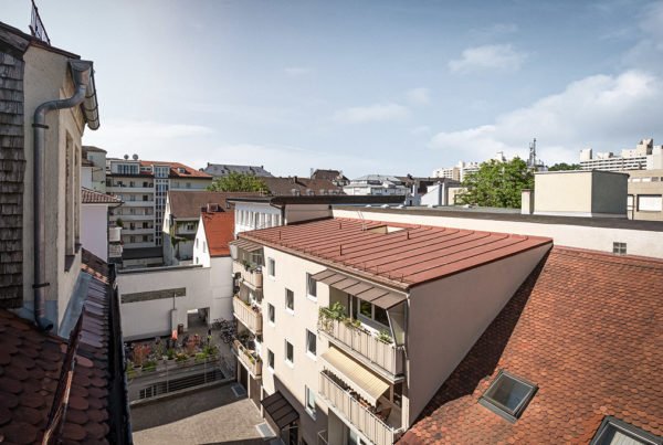 neues-objekt-muenchen-ludwigsvorstadt-innenstadt