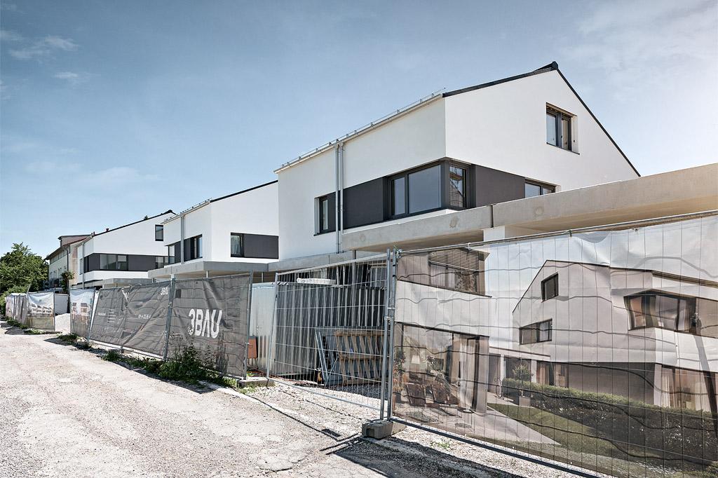 3BAU-blog-133-neubau-gleißnerstrasse-ramersdorf-perlach-fertigstellung-aussenfassaden